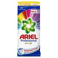 Proszek do prania Ariel Professional Color 10,5 kg (140 prań)